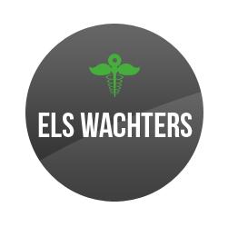 Els Wachters